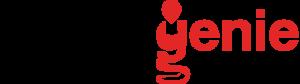 Chemgenie Logo